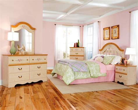 princess jasmine bedroom set plants that release oxygen at night princess jasmine