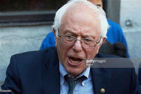 bernie sanders vermont presidential candidate bernie sanders caigns in new