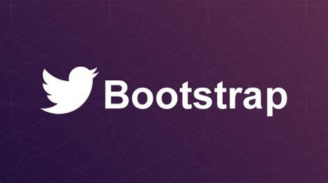 getting started with twitter bootstrap hongkiat