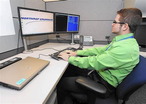 Northrop Grumman Engineer Mba by Internships Popular Among High School Students In