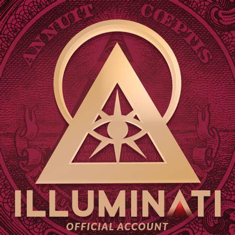 illuminati espanol illuminati en espa 241 ol