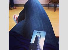 Emily Bett Rickards's Feet Emily Bett Rickards Ass