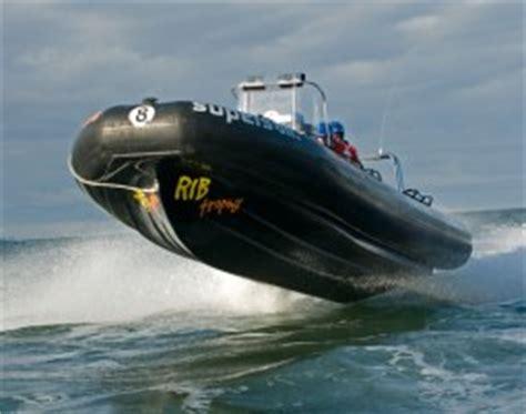 speedboot fahren ostsee speedboot rallye in kiel laboe als geschenkidee mydays