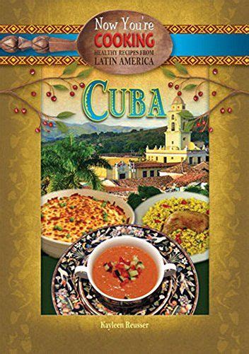libro recipes from my russian 8 best books images on books to read libraries and libros