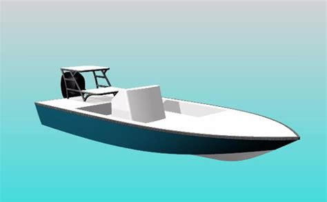 metal shark boat price metal shark boats for sale