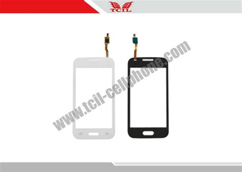 Tauch Screen Samsung G313h Original Wholesale Cell Phone Touch Screen From China Page 3