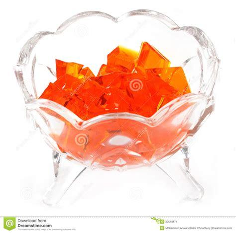 Jelly Whitening Ekstrak Orange Premium orange jelly stock images image 30549174