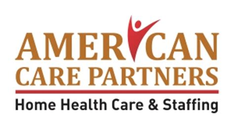 Virginia Tech Mba Falls Church by American Care Partners A Skilled Home Health Care