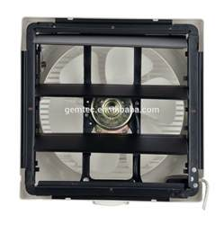 bathroom exhaust fan grill wall type bathroom exhaust fan toilet exhaust fan with