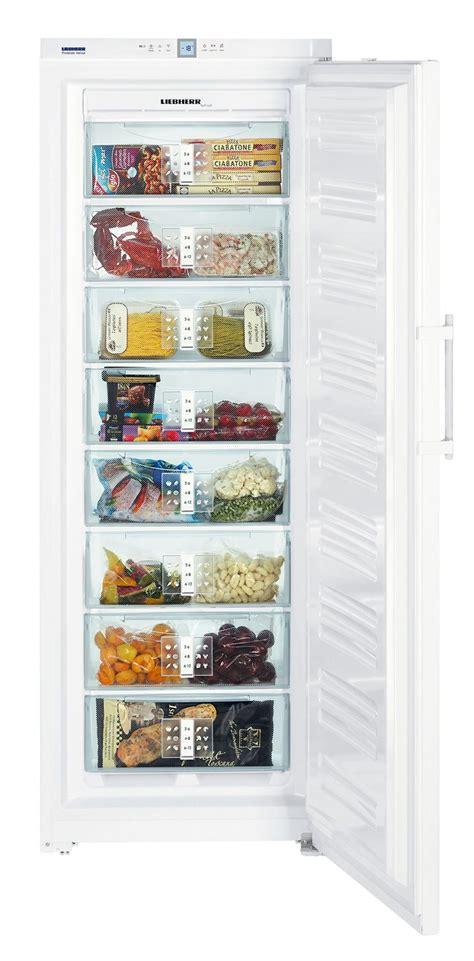 congelatori a cassetto congelatori a cassetto cose di casa