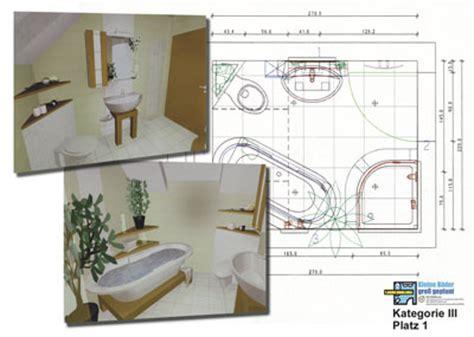 kleine keller badezimmerideen ikz haustechnik