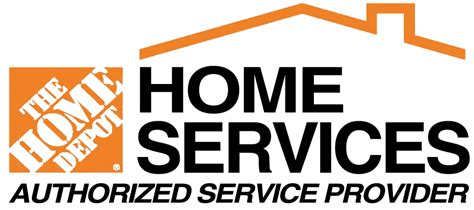 top 28 home services hvac service burke va furance
