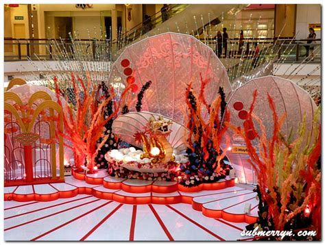 cny home decor cny decor the dragon one utama 171 home is where my