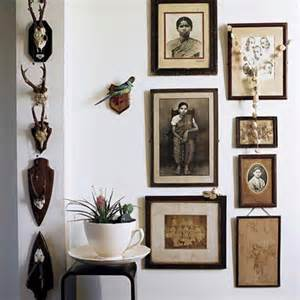 foto dekoration wand more wall decorating ideas the style files