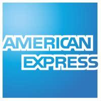 uffici american express roma american express