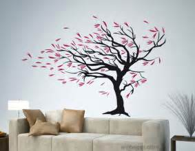 Painting Designs For Walls by 30 Beautiful Wall Art Ideas And Diy Wall Paintings For