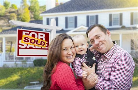 how to estimate closing costs when buying a house how to estimate your closing costs when buying a home