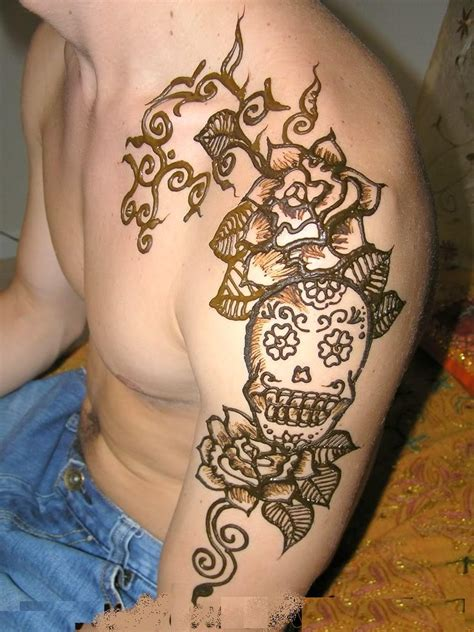 henna tattoo 2017 z31 coloring page
