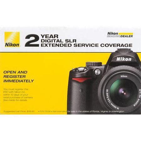 dslr cameras and slr cameras buy at adorama | autos post