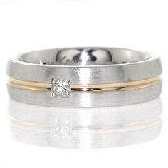 1000 images about s wedding band collection on