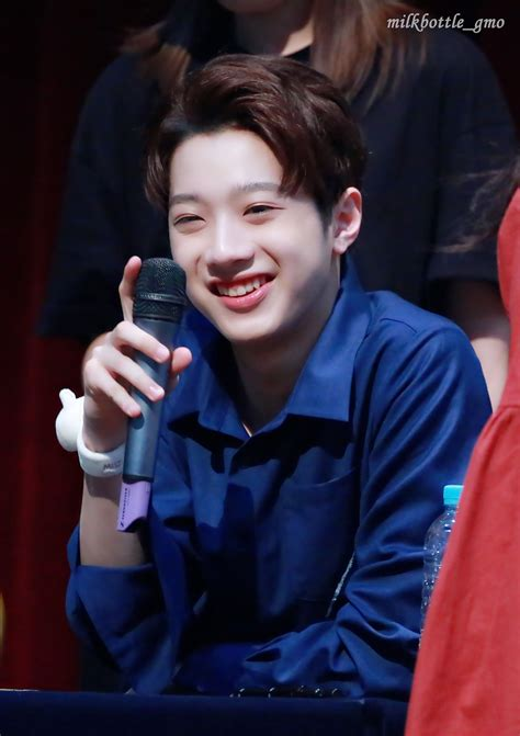 baby shark got7 pin by yoo young on 라이관린 lai guan lin pinterest kpop