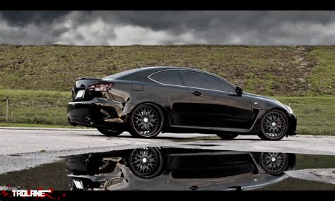 lexus isf coupe lexus is f coupe by taglane on deviantart