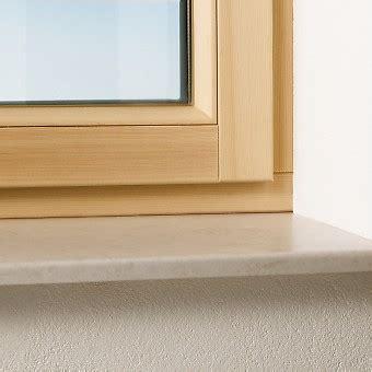 Gussmarmor Fensterbank Innen by Fensterbank Innen Holz Weiss M 246 Bel Inspiration Und