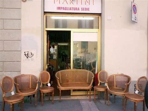 impagliatura sedie firenze imbottitura e riparazione sedie firenze fi martini