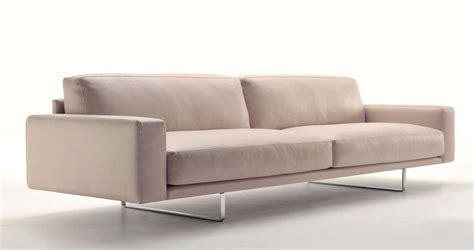 fabbrica divani in pelle divani su misura divani angolari componibili su misura