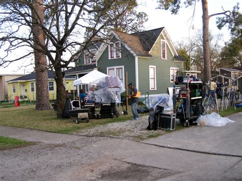 mark lanier house attorney mark lanier goes hollywood in new filmed in houston movie culturemap houston