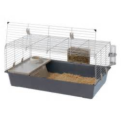 Plastic Rabbit Hutches For Sale Ferplast Rabbit And Guinea Pig Cage 100 Free P Amp P 163 29 At