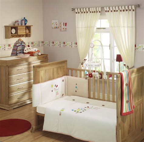 kids bedroom decorating ideas on a budget small bedroom decorating ideas on a budget hd decorate cute design for baby clipgoo
