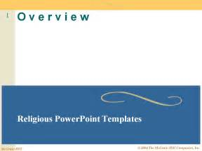 Powerpoint Templates by Powerpoint Templates Powerpoint Templates