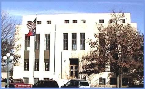 Rockwall County Records Court Records Of Rockwall County
