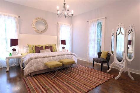 light green master bedroom photo page hgtv