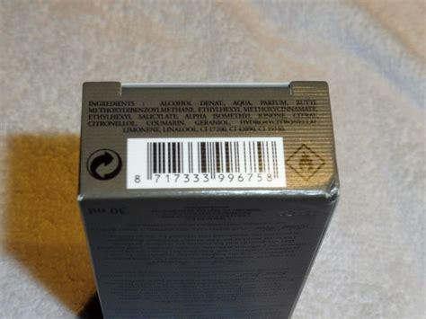 black wood eau de toilette the master perfumer black wood n 176 28 eau de toilette