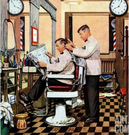barber haircuts for women in trinidad 17 mejores im 225 genes sobre oficos o vida laboral en