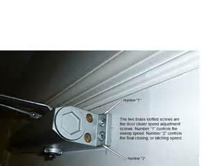 door slower stanley hardware s748 302 v1708
