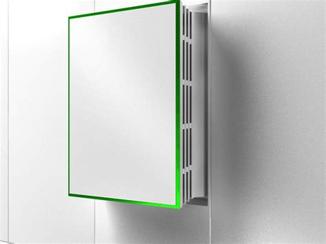 wall mounted bathroom ventilation fan metal wall mounted exhaust fans for bathroom wall exhaust