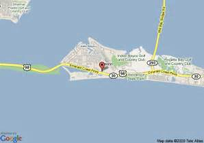 map to destin florida wingate by wyndham destin fl destin deals see hotel
