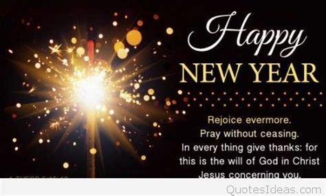 religion of new year religious happy new year sayings quotes wishes 2016