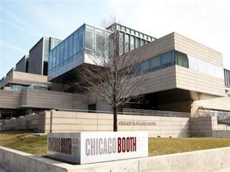 Chicago Booth Mba Linkedin by 1 Harvard Etats Unis Challenges Fr