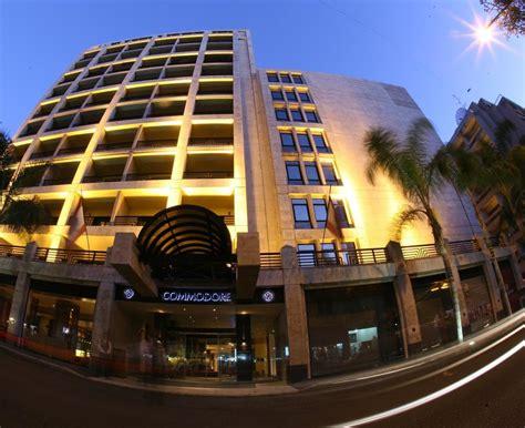 commodore hotel le commodore hotel r 233 servation gratuite sur viamichelin