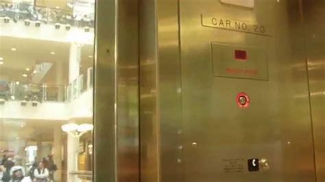 Glass Door Seattle Breathtaking Glass Door Seattle Schindler Hydraulic Glass Door Elevator At Westlake Center In