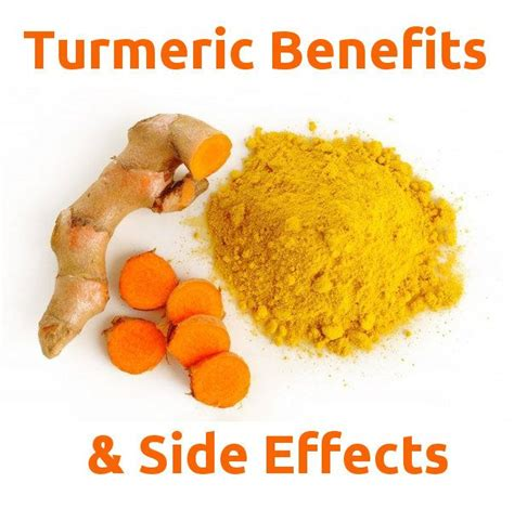 Turmeric Medicinal Uses by Pin By Myhealthbynature On Health Wellness Fitness