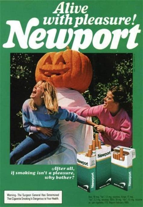 Newport Cigarettes Pleasure Payday Sweepstakes - newport pleasure autos post