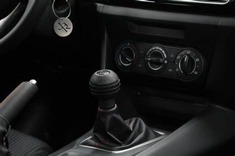 spherical shift knob black w silver 6 speed pattern maz