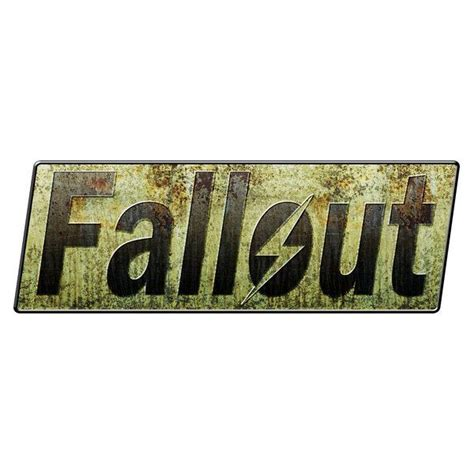 25 Best Ideas About Fallout Logo On Pinterest Fallout | the 25 best fallout logo ideas on pinterest bethesda