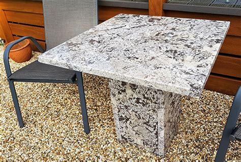 Granite Bistro Table Granite Bistro Table Patio Bistro Table With Granite Top Traditional Outdoor Pub And Bistro