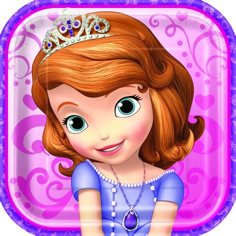 sofa the frist sofia the first images sofia the first hd wallpaper and